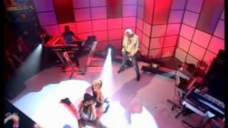 Scooter - Jigga Jigga - Live at TOP OF THE POPS 10-1-04 - HQ