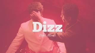 "[FREE] Kodak Black Type Beat - ""Dizz"" Ft. Polo G | Trap Instrumental | Free Type Beat | 2018"