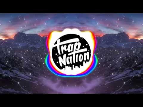 Manse - Freeze time (Price & Takis Remix)