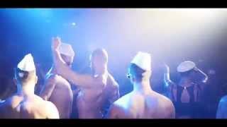 Eliad Cohen présent PAPA PARTY- High CLub 20/07/14 Nice @ RAINBOW POWER GROUP SUMMER FESTIVAL 2014