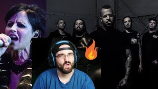 Download Lagu Bad Wolves - Zombie (OFFICIAL REACTION) Gratis STAFABAND