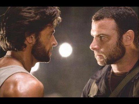 'X-Men Origins: Wolverine' Gavin Hood Interview (Part 2)