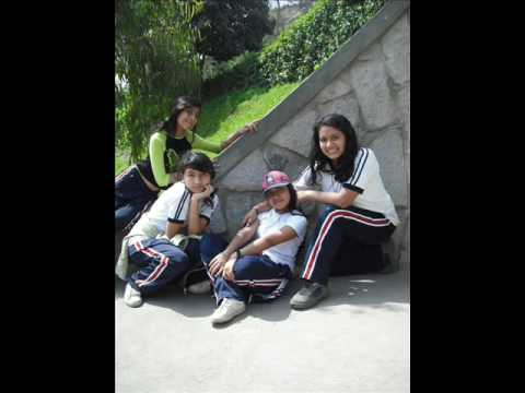 my best friends by Señor de la Misericordia School xD