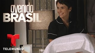 Avenia brasil 18