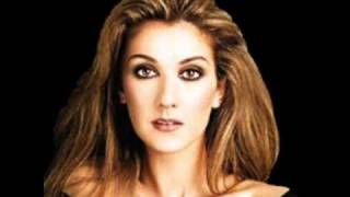 Watch Celine Dion D