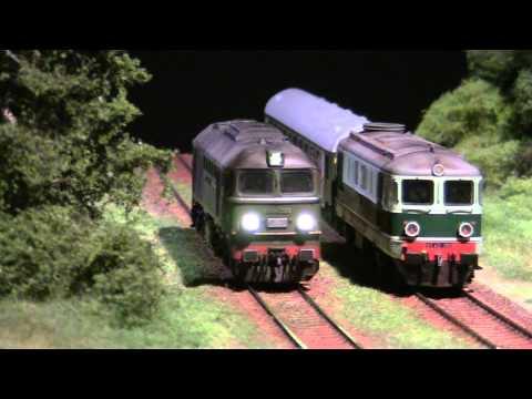 ST44-336 ex ST44-1028 Roco