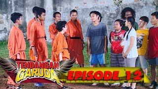 Download Lagu Iqbal cs Bingung Ketika Tim Shaolin Ngomong Bhs Mandarin - Tendangan Garuda Eps 12 Gratis STAFABAND