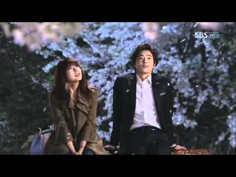 Lie To Me ~ Korean Drama | Favorite Scenes Part 1