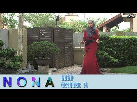 Nona (2018)   Sun, Oct 14