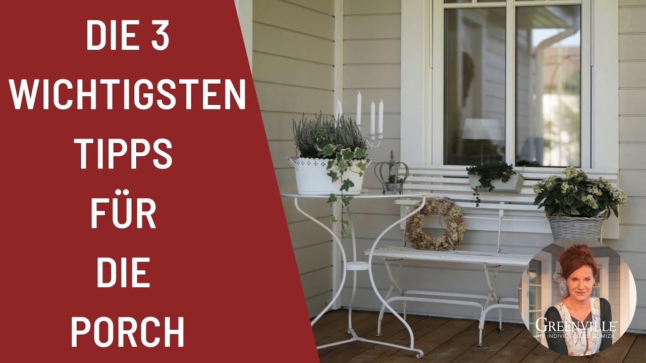 amerikanisches holzhaus bauen und wohnen mit stil 5 skandinavisches holzhaus youtube. Black Bedroom Furniture Sets. Home Design Ideas