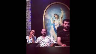 Klip Vasif Azimov 2018 #1