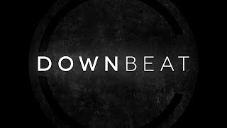 """Maintain Control"" Downbeat - CMX"