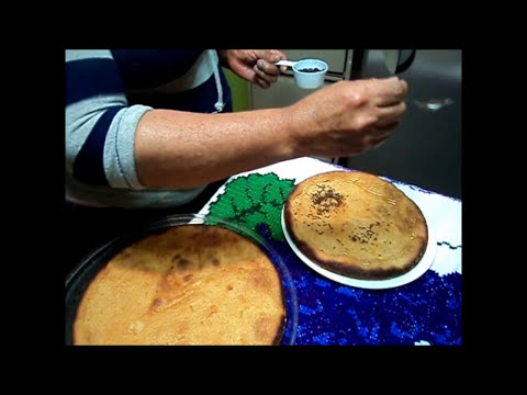 RECETA DE PAY-PAY DE REQUESON-CHEESECAKE DE REQUESON-CHESKEY DE REQUESON-lasdeliciasdelupita