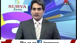 DNA: Analyzing the growth of Indian economy