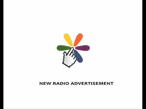 Click-Botswana New Radio Advertisement