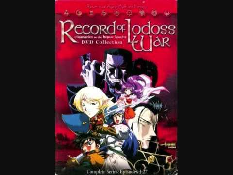 Kiseki No Umi (Sea of Miracles) - Record of Lodoss War - Kevin Lau, piano