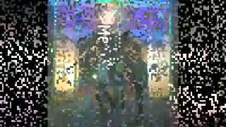 Premrog Title Song - BP & Sharmin