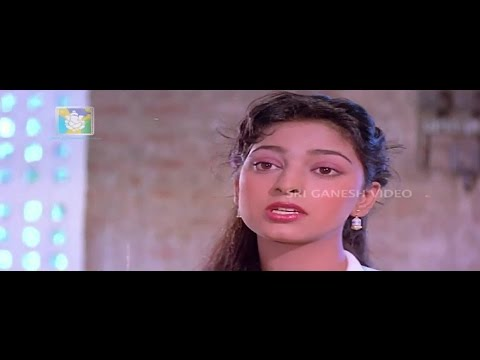 Nodamma Hudugi Kelamma Sariyaagivideo Song From  Prema Loka Kannada Movie video