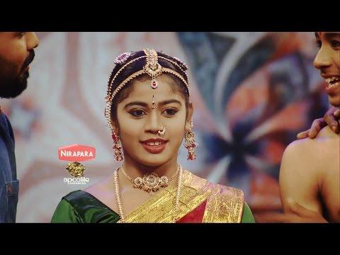 Ugram Ujjwalam 2   Episode 14   Mazhavil Manorama