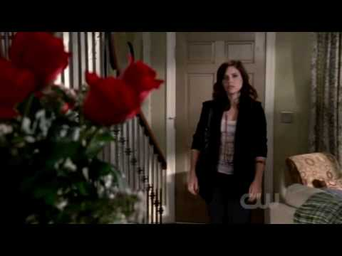 Brooke and Dean -