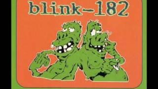 Watch Blink182 Enthused video