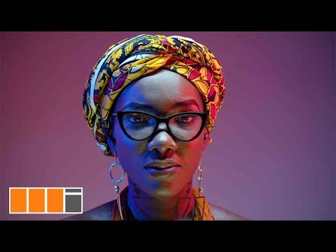 Ebony - Maame Hw3 (Official Video)