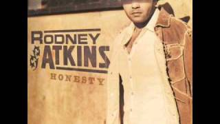 Watch Rodney Atkins The Man I Am Today video