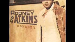 Rodney Atkins -The Man I Am Today