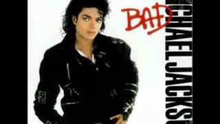 Watch Michael Jackson Tomboy video