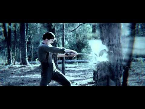 Trailer Italiano HD La Leggenda Del Cacciatore di Vampiri 3D – TopCinema.it