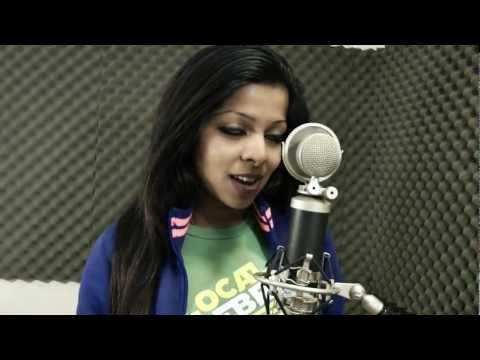 Hai Rama - Charles Bosco Remix (feat. Benny Dayal & Priti Menon...