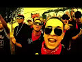 Somos de Calle Video Remix [video]