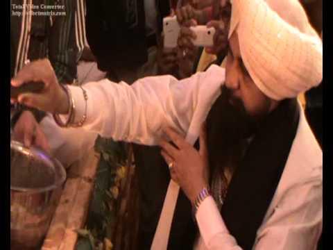 Rashtriya janhit News   Lakhbeer Singh Lakkha   Dinesh Kumar 2