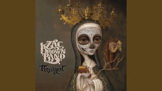 Zac Brown Band Natural Disaster