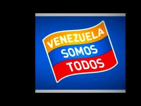 Predicciones para VENEZUELA 2013 noviembre diciembre