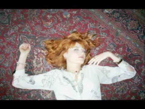 Florence And The Machine - Pearls And Roses