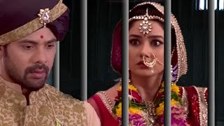 Kumkum Bhagya - 17th November 2018 | Upcoming Twist | Zee Tv Kumkum Bhagya Serial Today News 2018