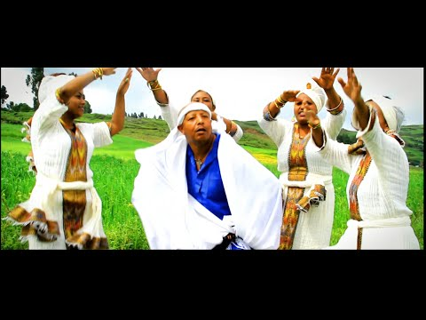 Dawit Tsige  Addis Zemen  New Ethiopian Music 2016 Official Video