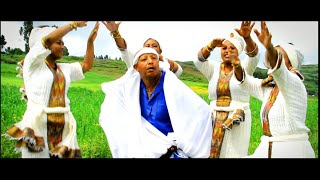 Dawit Tsige - Addis Zemen - New Ethiopian Music 2016