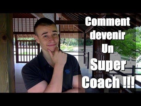 Comment devenir coach en développement personnel ou coach de vie ?