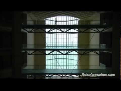 Qatar / Katar by Reisefernsehen.com - Reisevideo / travel video