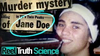 Forensic Investigators: Jane Doe | Forensic Science Documentary | Reel Truth Science