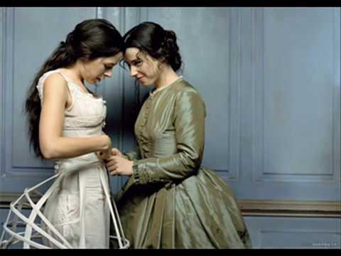 Natalia Verbeke y Jaime Renedo, la boda que pudo ser y no