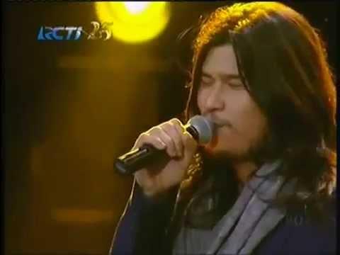 download lagu Virzha Feat Anang - Aku Lelakimu @ Konse gratis