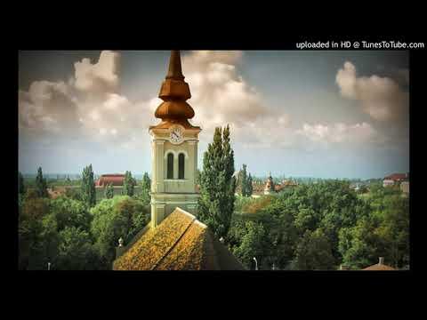 Istentisztelet 2018.07.22. - igét hirdet Dénes István Lukács lelkipásztor