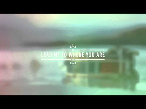 Simplicity from Rend Collective OFFICIAL LYRIC VIDEO