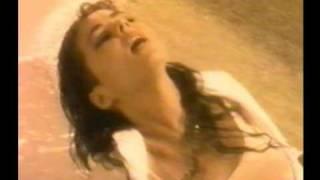 Watch Sandra No Taboo video