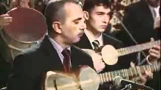 Besti Sevdiyeva - Qurban Oldugum  www.azeribalasi.com