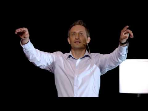 The Science of Dubstep | James Humberstone | TEDxOxford