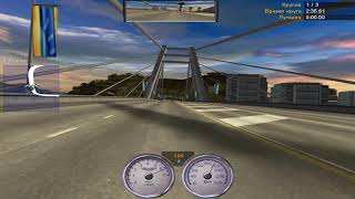 Need For Speed Hot Pursuit 2 30 06 2018 23 24 08
